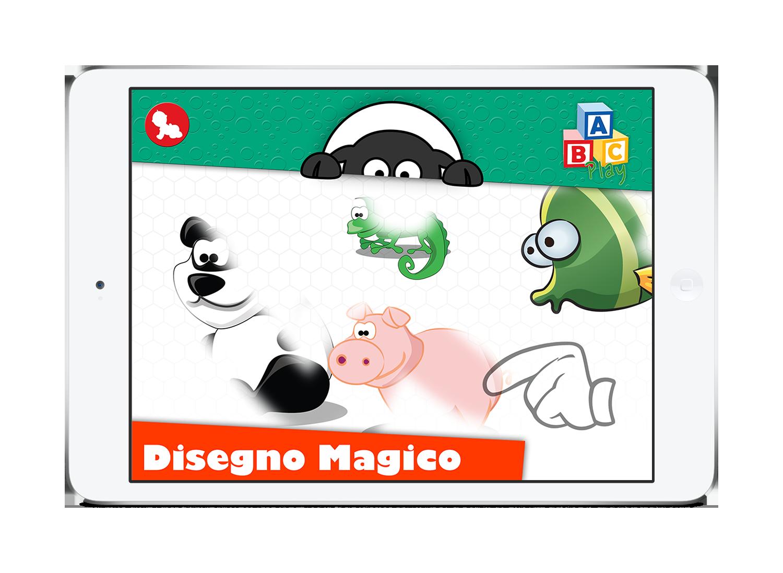 abcdisegno_ipad_1