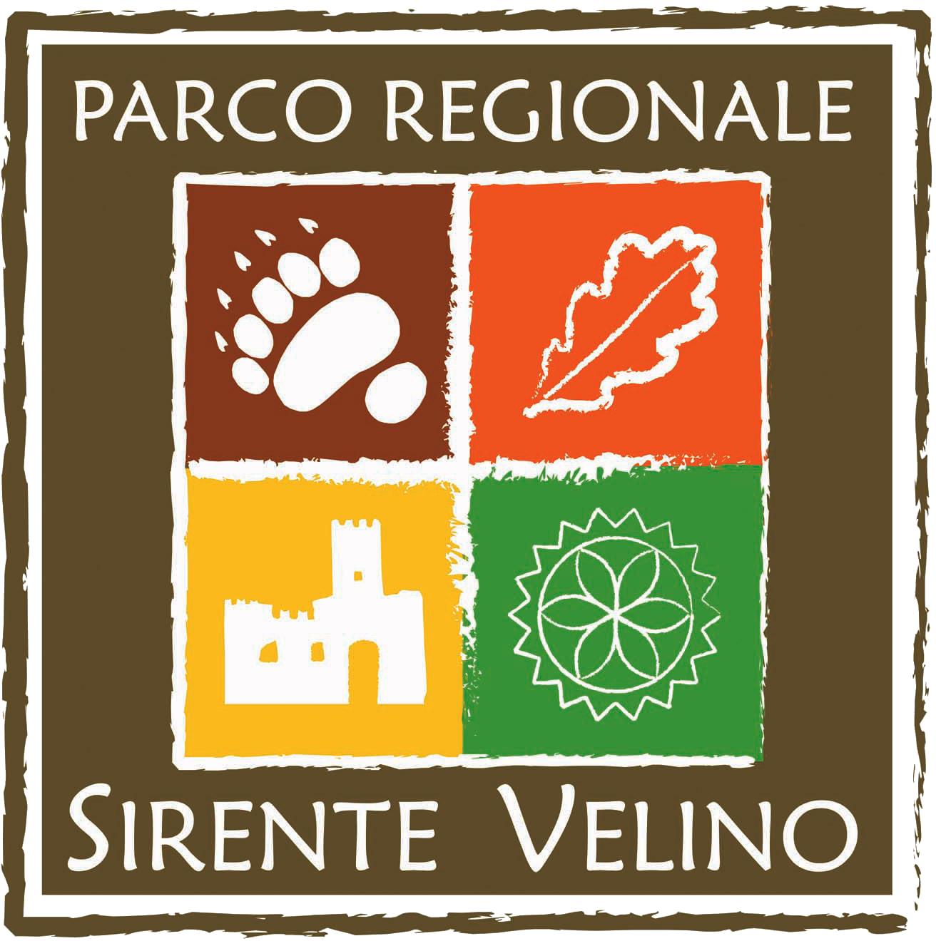 Parco SirenteVelino