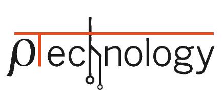 Ro Technlogy